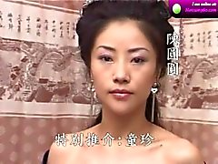 Amatuer Cina : gratis Asian Il video Hard e7