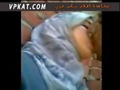 sex arab banat free
