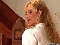 Julia Ann & Xander - Minun seksikäs äidin paras fr
