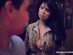 Tera Patrick - Live Nude Girls (2014)