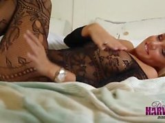 Danni harwood bodystocking kaufen