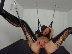 Latexangel - Angelica (24)
