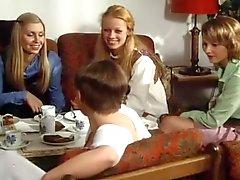 Schulmadchen-Report 11 (1976)
