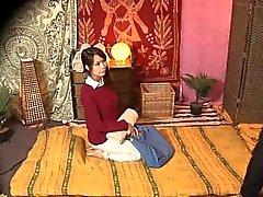 BDSR-156 Arakawa Hen Ben Trick Ve Aldatmacası Heal Cum Have To