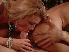 LINDA. Kiss : # el 10 Il El Confine