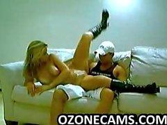 Live Jasmin Cam Chat Live Porno Live Porn Live Sexy Live
