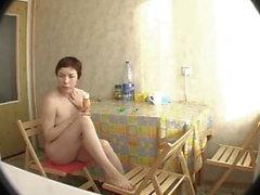 Russian Matures 16