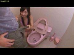 Hibiki Otsuki You Will Only Tissue