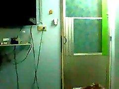 filipina girl naked webcam
