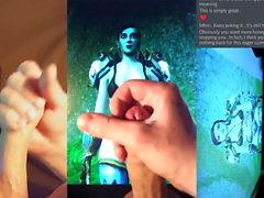 Cum Kunnianosoitus Azaer (Sim, World of Warcraft)