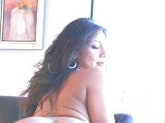 Candice Cardinele - 15 - entscheidende Eigen Lust