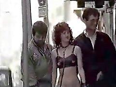 Amateur rares traite aleman classiques en public ( Camaster )