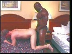 drtuber.com.Oreo Kurabiye - porno izle porno izle, Sex - Gey Pornosu - 13726 - drtuber