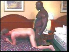 drtuber.com.Oreo Cookie - Sex Porn Filme Galerie , Sex Movies - Homosexuell Porn - 13726 - drtuber