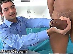 Les jeunes garçons sexe films et baignoire twink porno gay de Payton a
