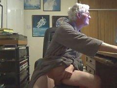 Une autre webcam live met en évidence