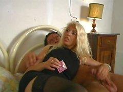 italian perversion #4 - complete film b$r