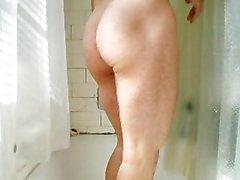 cabina doccia calboner