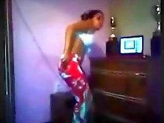 superdance2 turkish