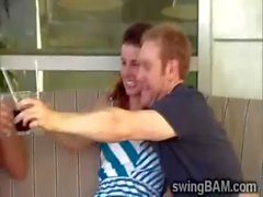Kinky couples wanna fuck each others in this swingers meTV_Swing-Season_2_Ep_2-2