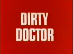 CC Dirty Doctor