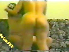 arab sexy strip tease