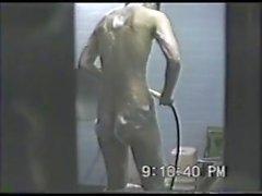 JP Lugen Loch in Mädchen Bad - 1 von 3