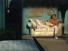 Alexandra Quinn Carolyn Monroe Savannah klasik porno filmde