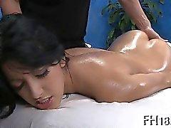 Sexy 18 year old sexy floozy
