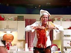 Kristen Wiig - Welcome to Me