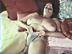 softcore clip 43