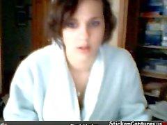 Webcam Gigglymaster