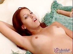 Jenna Haze Threesome (good job!)
