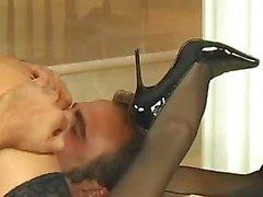 Asya gal bu dick aşk ve boğazını aşağı çekmek için nasıl bilir