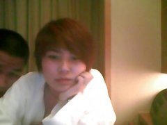 asian unsecured cam 16