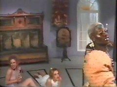 Золушка-1977 музыкальная классика марочные