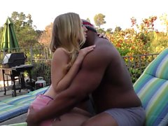 Riley Reyes Interracial - Cuckold Sessions