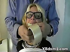 De Juicy Tempting Nasty servidumbre Maduras Porno Makeout