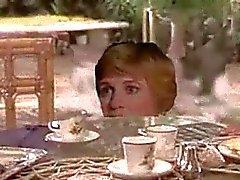 Raserei 1978 (dt. Original) Clip2