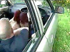 лиль бит забава в машине