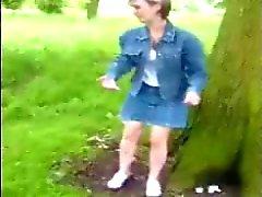 Helga Outdoor