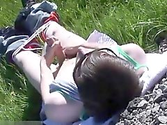 Nackten Männern Mt Wichst Rabatt auf Freien