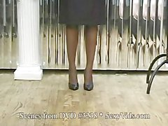 Solo girls pose spread ass spread pussy secretary all first time ever seen