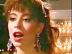 Piikkipaatsama Katsooko Hollywoodin 4-1990
