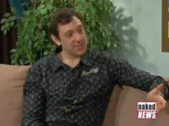 2012-04-27 Naked News Series