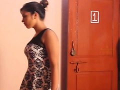 Hot Bisexuell College Girls in Pune