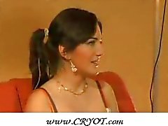 Katrina Kaif Hint celeb