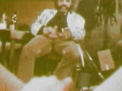 stunnigly retro bitch in 1980