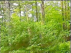 Maine Sexplorers - Szene 2 - eisernen Pferds