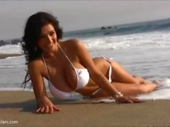 Best of Denise Milani